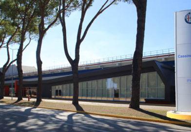 Ecatombe immatricolazioni italiane a marzo 2020, il grido dei sindacati per lo stabilimento Alfa Romeo di Cassino (FR)