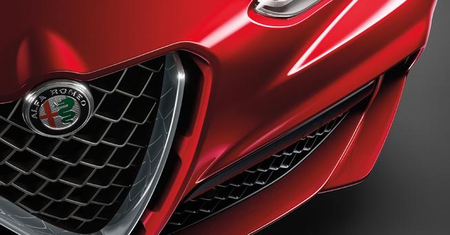Rivisto il piano dei prodotti futuri Alfa Romeo fino al 2022, confermati solo quattro nuovi modelli su sette previsti