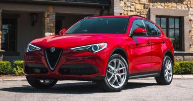 Mercato auto USA a settembre 2018 segna -5,5%, FCA + 14,5% e Alfa Romeo vola a + 29% grazie al Suv Stelvio