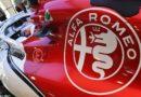 Archiviata la stagione 2018 di F1. Sauber Alfa Romeo ha chiuso ultima gara in settima posizione con Leclerc