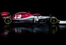 Svelata la nuova Alfa Romeo Racing C38, abbiamo tenuto il meglio per ultimo