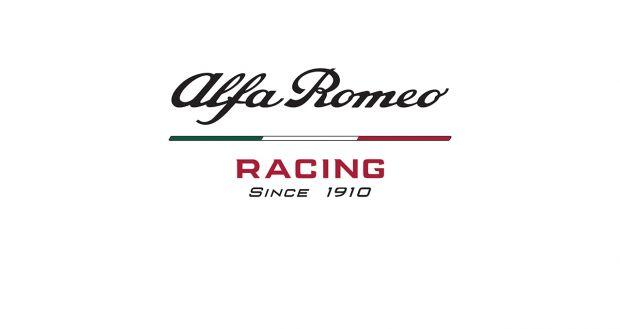 La monoposto C41 dell'Alfa Romeo Racing ORLEN sarà presentata a Varsavia il 22 febbraio 2021
