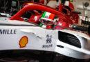 Commenti del Team Alfa Romeo Racing dopo del GP di Australia del 17 marzo 2019