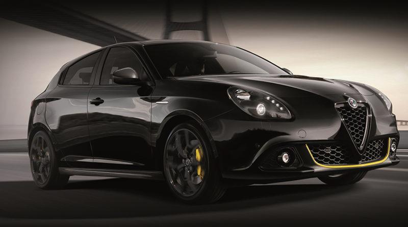 Addio Alfa Romeo Giulietta: entro i prossimi mesi stop definitivo alla produzione