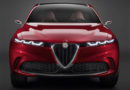 Alfa Tonale: semaforo verde per la produzione a Pomigliano nel secondo semestre 2021