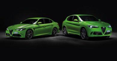 Arrivano gli Alfa Action Days: emozioni e vantaggi targati Alfa Romeo