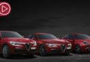 Alfa Romeo in Italia ad ottobre  2020 ha segnato – 15,85% , con un mercato nazionale a – 0,2 %