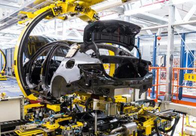 Alfa Romeo Cassino Plant: il futuro dello stabilimento laziale per la Fim CISL tra Giulia, Stelvio e con il baby suv della Maserati su base Alfa Stelvio