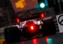 Qualifiche Gran Premio della Turchia 2020: le Alfa Romeo davanti alle Ferrari
