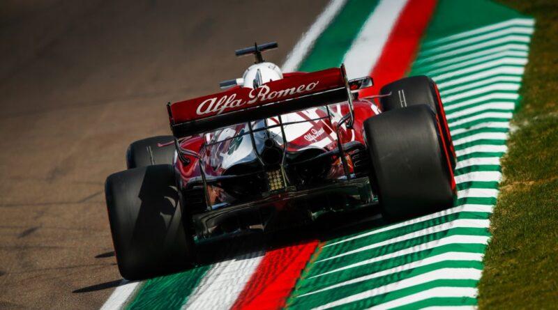 Alfa Romeo e Sauber Motorsport rinnovano la partnership con un accordo pluriennale